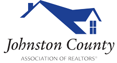 Johnston Co Association of REALTORS
