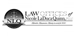 Law Offices of Nicole LaDuca Quinn, PLLC