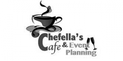 Chefella's Café & Event Planning