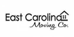 East Carolina Moving