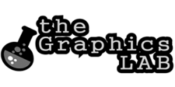 The Graphics Lab INC