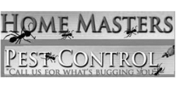 Home Masters Pest Control