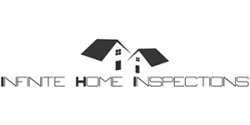 Infinite Home Inspections