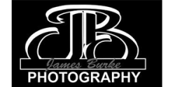 James Burke Photography