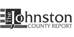 The Johnston County Report