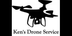 Ken's Drone Services