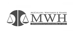McCullers, Whitacker & Hamer, PLLC