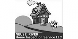 Neuse River Home Inspection Service, LLC