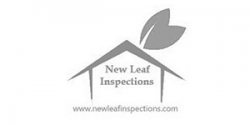 New Leaf Inspections