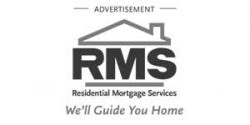 Residential Mortgage Services, INC