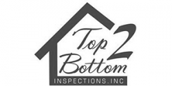 Top to Bottom Inspections