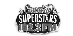country-ss-logo