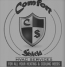 comfort shield logo2[137500]