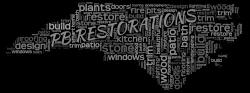 PB Restoration