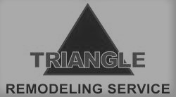 Triangle Remodeling Service