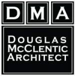 McClentic_Logo_3