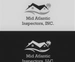 Mid Atlantic Inspectors
