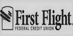 First Flight Credit union