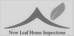 New Leaf Home Insp