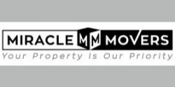 Miracle Movers-