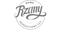 Rzany Home Inspections
