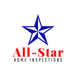 All-Star Home Inspections