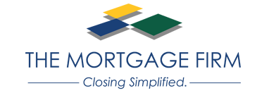 The Mortgage Firm-color