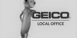 GEICO LOGO-Grey Scale