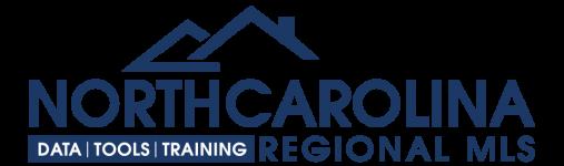 NCRMLS Logo